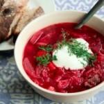 Wyśmienite dania kuchni polskiej