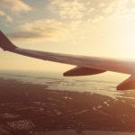 Turystyka w własnym kraju bezustannie olśniewają znakomitymi ofertami last minute
